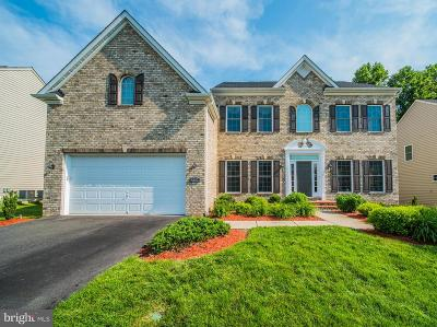 Upper Marlboro Rental For Rent: 13704 Mary Bowie Parkway