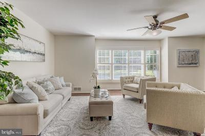 Potomac MD Single Family Home For Sale: $749,000