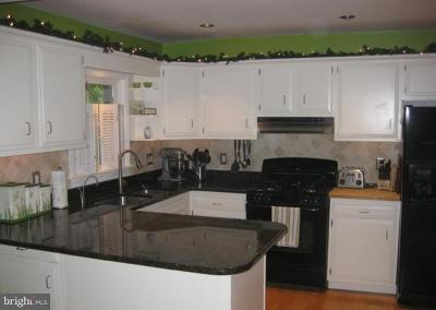 Hatboro Single Family Home For Sale: 422 Blair Mill Road