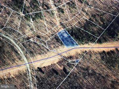 Warren County Residential Lots & Land For Sale: Vesey Drive