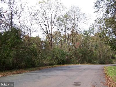 Mohnton Residential Lots & Land For Sale: 00 Clinton Drive