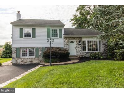 Southampton Single Family Home For Sale: 1371 Carroll Drive