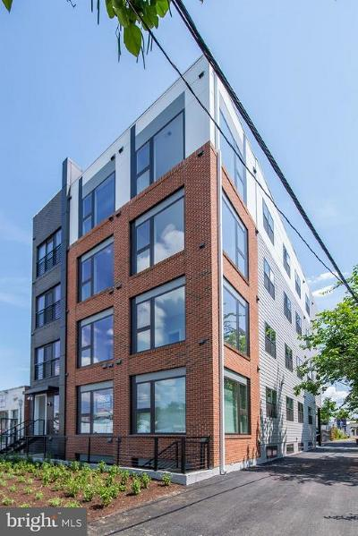 Rental For Rent: 1715 Hamlin Street NE