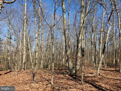 Culpeper County Residential Lots & Land For Sale