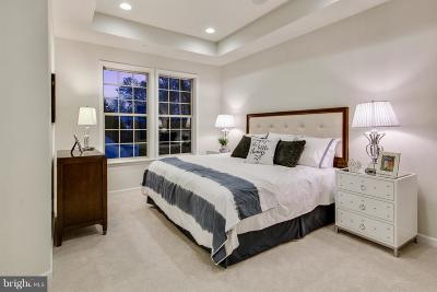Severn Townhouse For Sale: Acorn Lane #CHANDLER