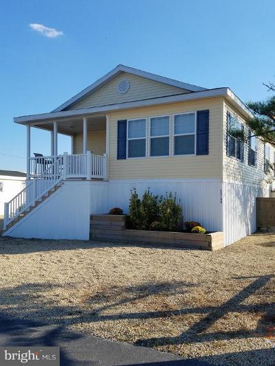 Lewes Mobile/Manufactured For Sale: 35186 South Drive #11477