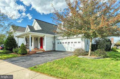 Single Family Home For Sale: 789 Wallingford Road