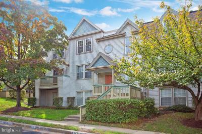 Laurel Rental For Rent: 7808 Spinnaker Road #513