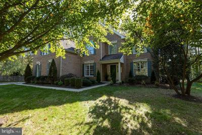 Edgewater Single Family Home For Sale: 3509 Maclefish Lane