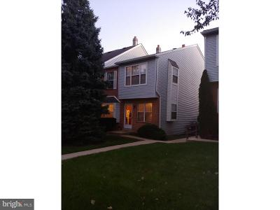 Rental For Rent: 107 Wendover Drive