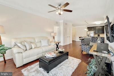 Herndon Condo For Sale: 3160 John Glenn Street #507