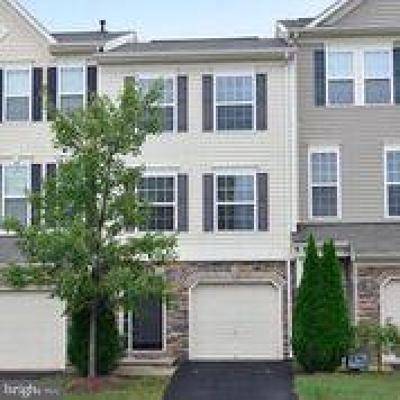 Aldie Rental For Rent: 25204 Quartzite Terrace