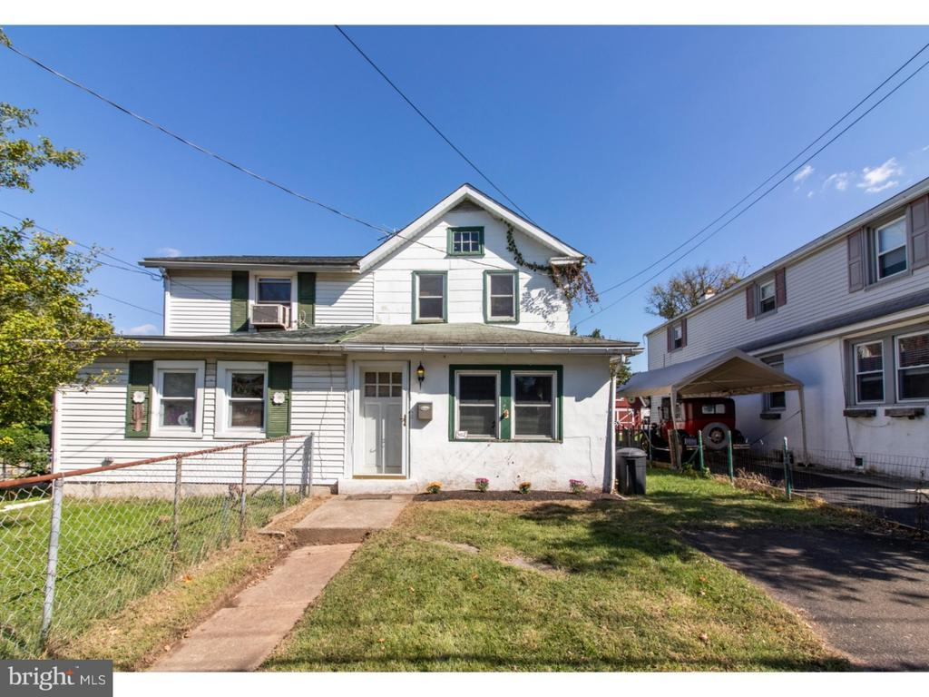 402 E North Lane Conshohocken Pa Mls 1009973016 Welcome To