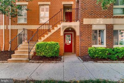 Otterbein Condo For Sale: 526 Charles Street #R79YES N