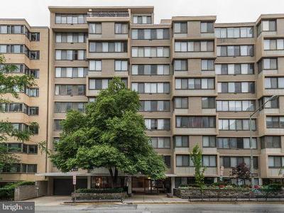 Washington Rental For Rent: 522 21st Street NW #305