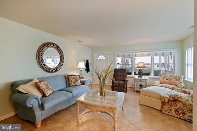 Calvert County, Saint Marys County Rental For Rent: 14748 Patuxent Avenue