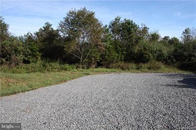 Port Royal Residential Lots & Land For Sale: Tidewater Trail