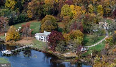 Lorton Residential Lots & Land For Sale: 10606 Belmont Boulevard