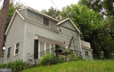 Clementon Multi Family Home For Sale: 11 Trout Avenue