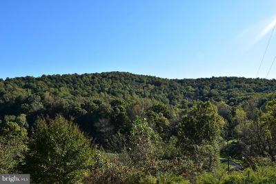 Warren County Residential Lots & Land For Sale: 4 Buck Mountain Road