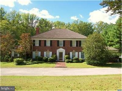 Greenville Single Family Home For Sale: 2 Somero Lane