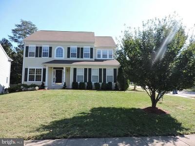 Bristow VA Rental For Rent: $2,550
