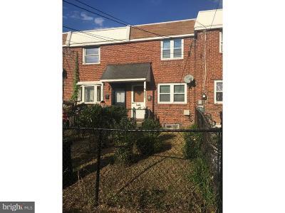 Camden Rental For Rent: 1222 N 21st Street
