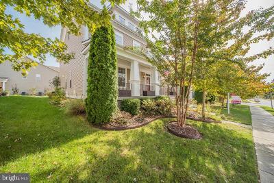 California Single Family Home For Sale: 23341 Risa Lane