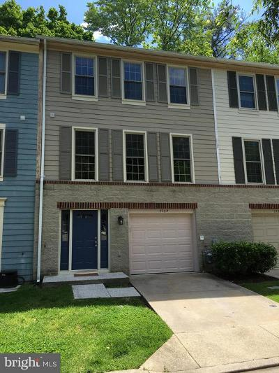 Howard County Rental For Rent: 3762 College Avenue #C2