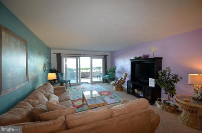 Rehoboth Beach Condo For Sale: 2 Virginia Avenue #225