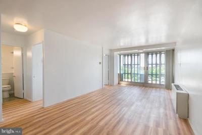 Rental For Rent: 1301 Delaware Avenue SW #N804