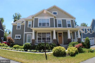Aldie Rental For Rent: 41145 Sheffield Forest Drive