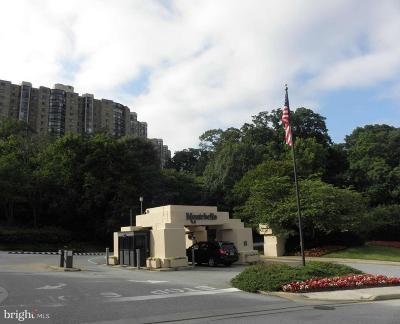 Montebello Rental For Rent: 5904 Mount Eagle Drive #902