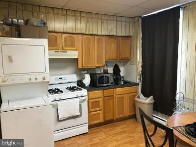 Delaware County Multi Family Home For Sale: 501 Sharon Avenue