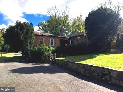 Potomac Rental For Rent: 12705 Stoney Creek Road