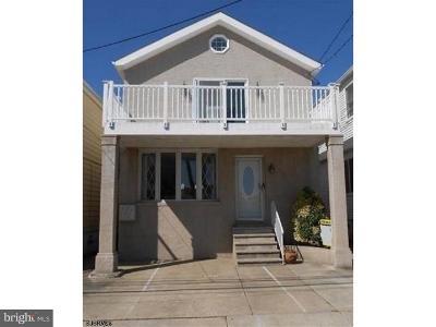 Atlantic County Condo For Sale: 10 S Adams Avenue