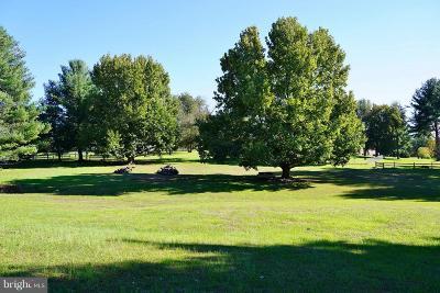 Lovettsville Residential Lots & Land For Sale: S. Church Street