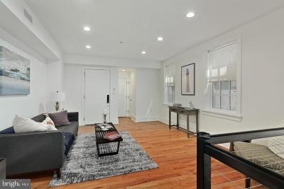 Rittenhouse Square Condo For Sale: 1508 Pine Street #B