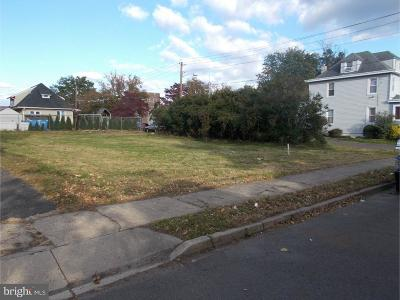 Hamilton Residential Lots & Land For Sale: 2040 Genesee Street