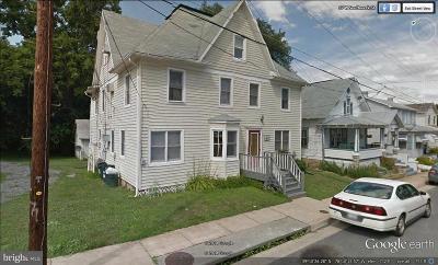 Winchester Multi Family Home For Sale: 36 Southwerk Street