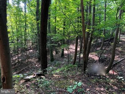 Haymarket Residential Lots & Land For Sale: 2923 Rodgers Terrace