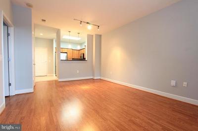 Reston Condo For Sale: 11800 Sunset Hills Road #104