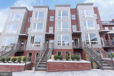 Washington Residential Lots & Land For Sale: 1147 16th Street NE