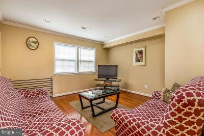 Trinidad Rental For Rent: 1809 I Street NE #3