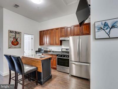 Washington Rental For Rent: 1620 7th Street NW