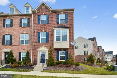Washington Rental For Rent: 3650 Wright Terrace NE