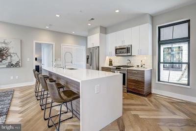 Washington Condo For Sale: 1345 K Street SE #305