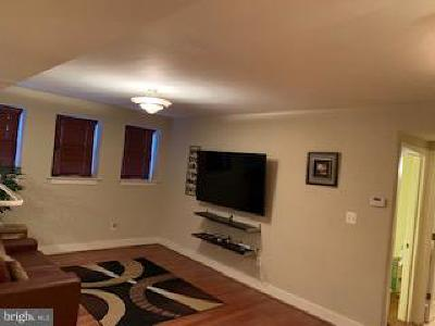 Rental For Rent: 2656 15th Street NW #C4