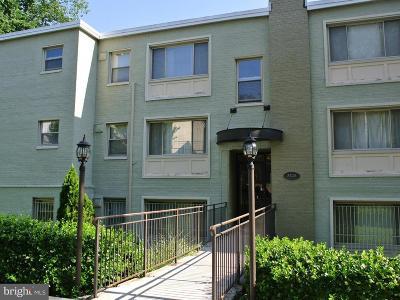 Rental For Rent: 2838 Hartford Street SE #101