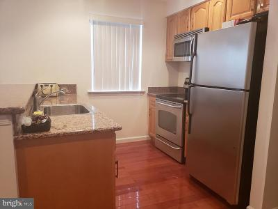 Rental For Rent: 4929 Foote Street NE #12